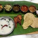 Cuisine Of Odisha