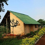 Satkoshia Nature Camp - Eco tourism Odisha